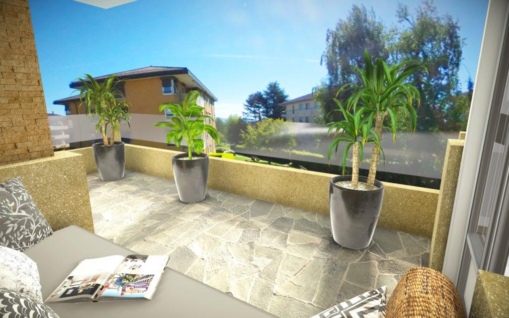Réalité virtuelle - VR Tutorial - Illustration