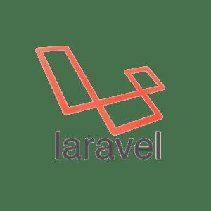 laravel-logo-enginxr