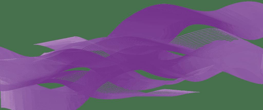 wave-enginxr